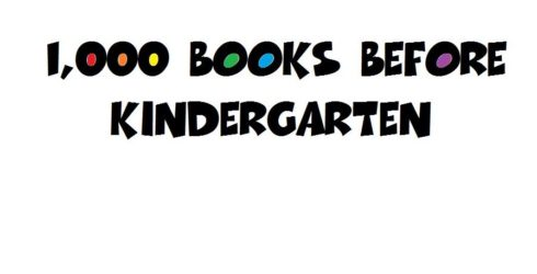 Give your child a head start for Kindergarten! Ask us how!