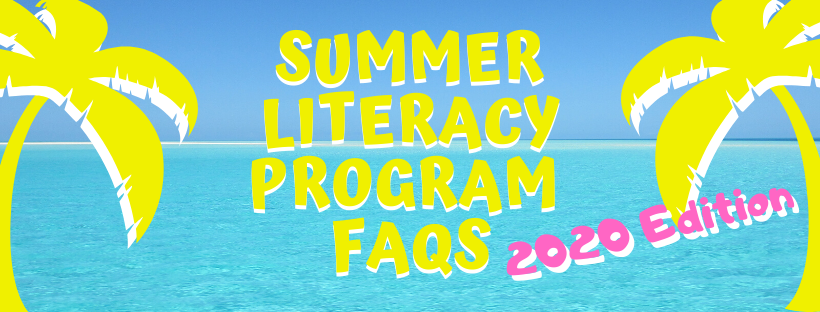 This image has an empty alt attribute; its file name is Summer-literacy-program-faqs.png