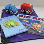 Big Rig (2)