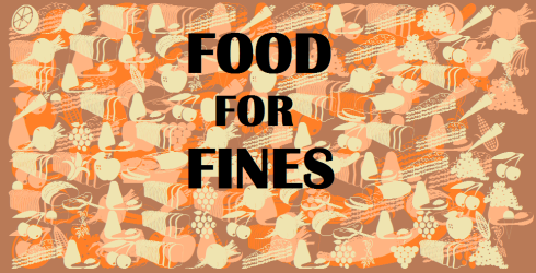 FOOD FOR FINES The Stevens County Library will begin accepting Food For Fines Monday, November 2, 2015 through Wednesday, November 25, 2015. One donated food item will take $1.00 off […]