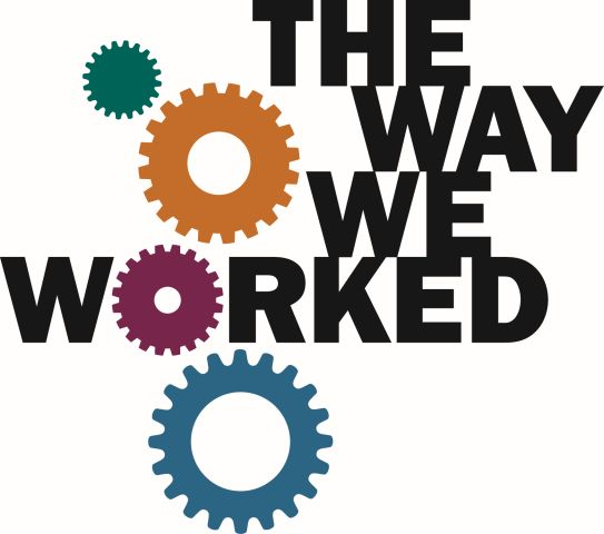 the way we work pdf