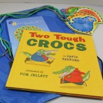 Two Tough Crocs (2)