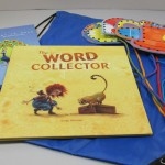 Word Collector (2)