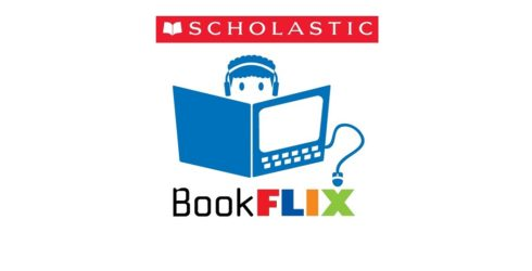 "Bookflix Parents, help to prevent ""Summer Slide.""   ""Summer slide"" is the tendency for students to lose some of the achievement gains they made during the previous school year.  The SCL has a way to help! The Stevens County Library subscribes to a fun reading program that you and your child […]"