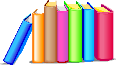 Beginning Saturday, January 2, fees for overdue books, audios, and magazines will be 10 cents per day per item. Overdue fees for video games will DECREASE from $5.00 per day […]