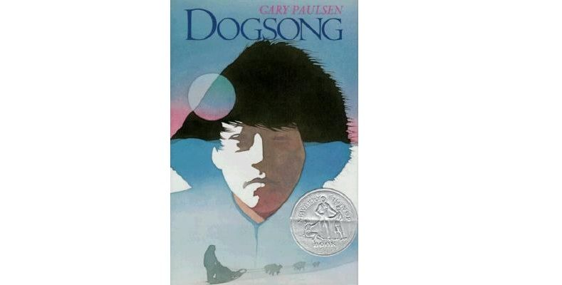 dogsong book report Complete summary of gary paulsen's dogsong enotes plot summaries cover all the significant action of dogsong.