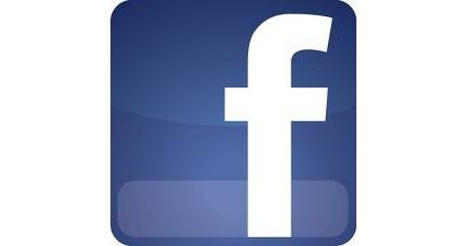 Share For regular updates, laughs, and news, Like us on Facebook!