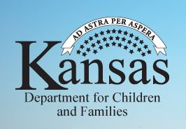 kansas-department-for-children-and-families
