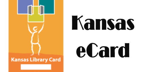 KANSAS LIBRARY eCARD Q & A The State Library of Kansas works with Kansas libraries to provide research databases and digital library books for all residents. Get your Kansas Library […]
