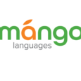 The Stevens County Library is pleased to announce that it now offers the Mango Languages online language-learning system to its patrons. Mango is free for all library patrons and can be accessed anywhere with an Internet connection. Each lesson combines real life situations and audio from native speakers with simple, […]