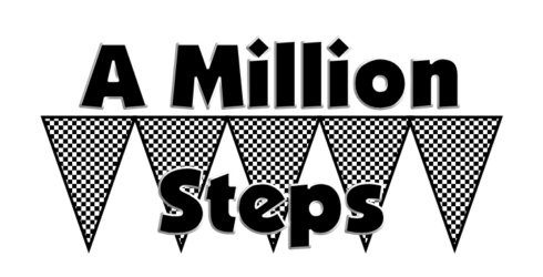 A secondary Summer Reading Program for all ages is called A Million Steps.  The rules are simple.  Pledge the number of steps/miles you wish to walk per week.  Select your shoe (and customize it if you wish!)  Complete your weekly goal for the chance for prizes.  Chart your progress on […]